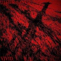Uther Sayer-Vivid