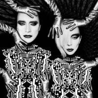 Velvet Kills-Bodhi Labyrinth