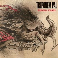 Treponem Pal-Survival Sounds