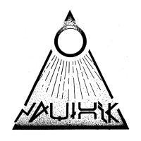 Nauthik-Araganu