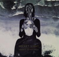 Secret Sight-Shared Loneliness (Limited Edition)