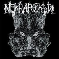 Nekrarchon-Gehinnam