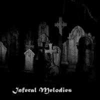 VA-Infernal Melodies
