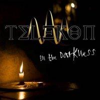 Telekon-In The Darkness