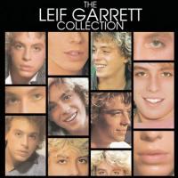 Leif Garrett-The Leif Garrett Collection