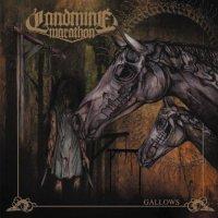 Landmine Marathon-Gallows