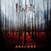 Hunter - Arachne mp3