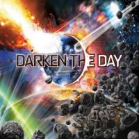 Darken the Day-Stones
