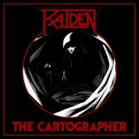 Raiden-The Cartographer