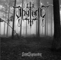 Thy Light-Suici.De.Pression (Re-Issue 2009)