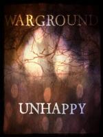 Warground / Unhappy-Split