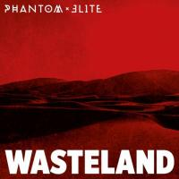 Phantom Elite-Wasteland