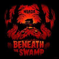 Nuada-Beneath The Swamp
