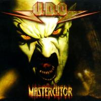 U.D.O. - Mastercutor mp3