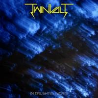 Twin Volt-In Crushing Waves