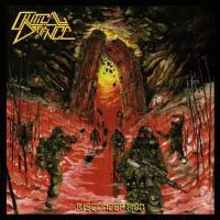Critical Defiance - Misconception mp3