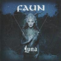 Faun-Luna