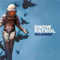 Snow Patrol-Wildness [Deluxe Edition]