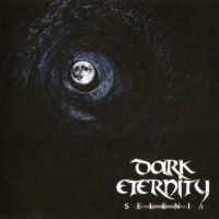 Dark Eternity-Selenia