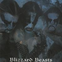 Immortal-Blizzard Beasts