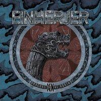 Einherjer-Dragons of the North XX