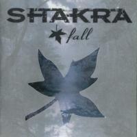 Shakra-Fall