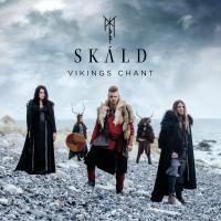 Skald-Vikings Chant