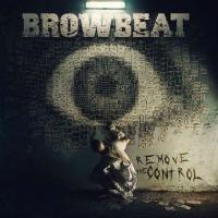 Browbeat-Remove The Control