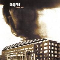 Deepred-Prophetic Luster