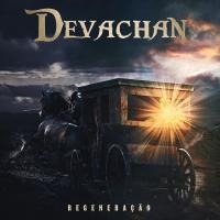 Devachan-Regeneração