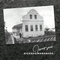 Ricardo Maranhao - Iwersen mp3