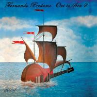 Fernando Perdomo-Out To Sea 2