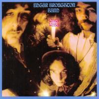 Edgar Broughton Band-Wasa Wasa