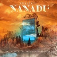 Project: Xanadu-Reflections of Past Transgressions