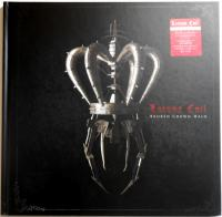 Lacuna Coil-Broken Crown Halo  [2CD Limited Edition]