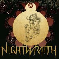 NightWraith-NightWraith