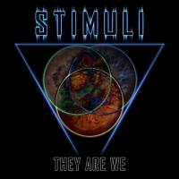 Stimuli-They Are We