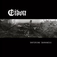 Eibon-Entering Darkness