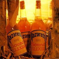 Nazareth-Sound Elixir (2002 Remastered)
