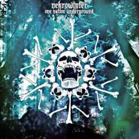 Nekrowinter-One Nation Underground