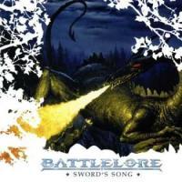 Battlelore-Sword\'s Song