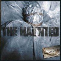 The Haunted-One Kill Wonder