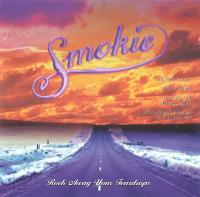Smokie - Rock Away Your Teardrops (Danish reissue 1998) flac cd cover flac