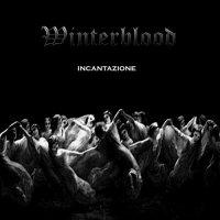 Winterblood-Incantazione