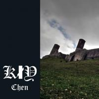 KŁY (KLY)-Chen