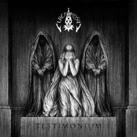 Lacrimosa-Testimonium