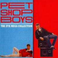 Pet Shop Boys - Mega Collection mp3