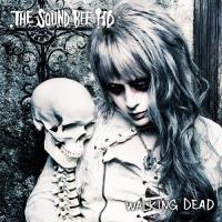 The Sound Bee HD-Walking Dead