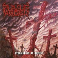 Plague Angel-Stagnation of Christ