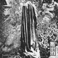 Converge-The Dusk In Us